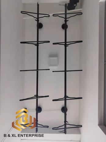 lifting drying rack.png.png