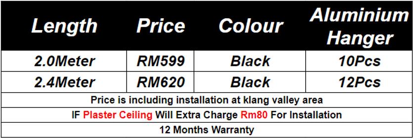 black Price 2021.png