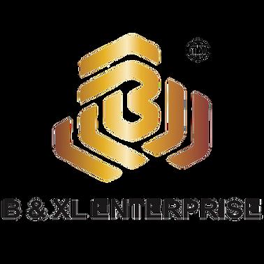 B & XL Enterprise TM.png
