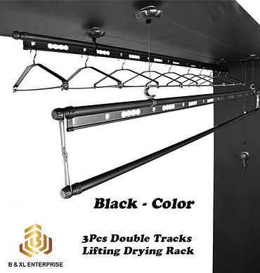 Black lifting clothes hanger.png