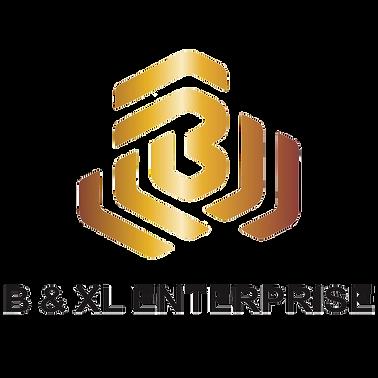 B & XL Enterprise 3.png