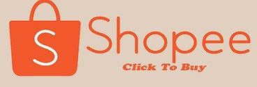 shopee%20button_edited.jpg