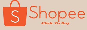 shopee%20button_edited.jpg