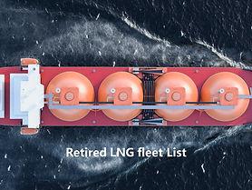 Retired LNG fleet.jpg