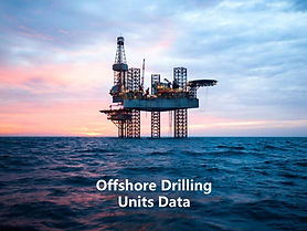 Offshore Drilling Units Data.jpg
