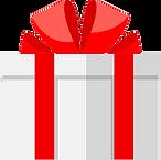 Cadeau-1.png