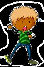 chanteur-blond-enfants.png