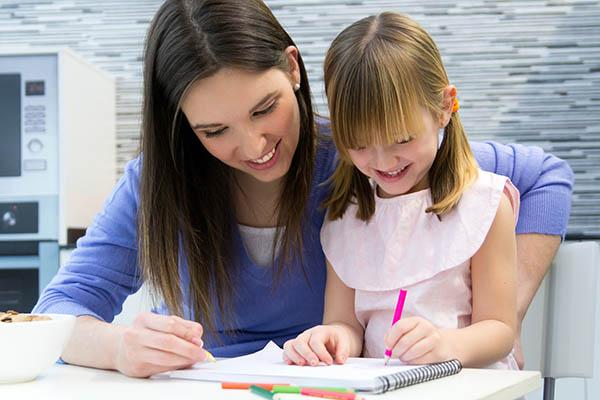 Découvrez les fiches pédagogiques en lien avec les chansons