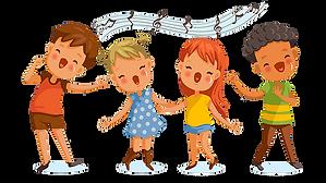 100dpi-enfants-chantant-181.png