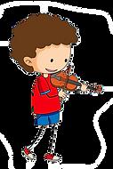 violoniste-garçon-enfants.png