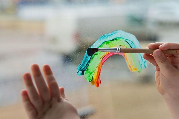 photo-rainbowjpg.jpg