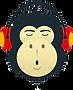 haeadphone-monkey-1.png