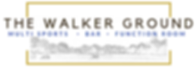 Walker Ground Logo 2019.png