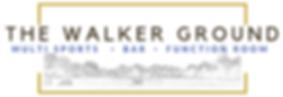 Walker Ground Logo 2019.png