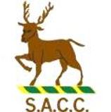 sacc-logo.jpg