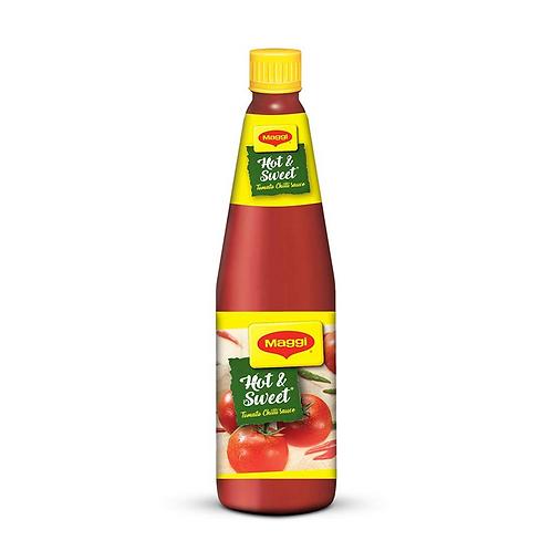 Maggi Tomato chilli Sauce (200 g)