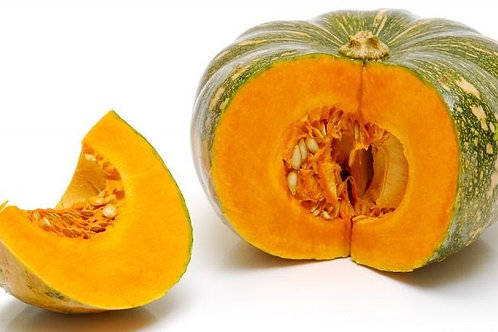 কুমড়ো (Pumpkin) 2.5 KG