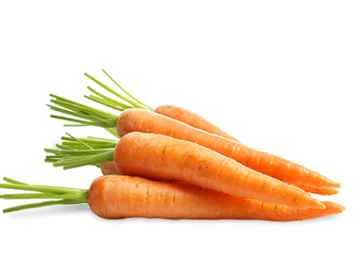 গাজর (Carrot) 500gm