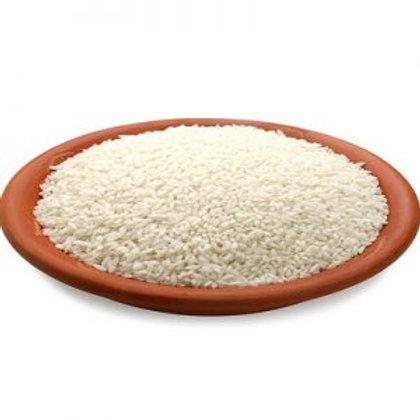 Fresh Atap Rice (1kg)