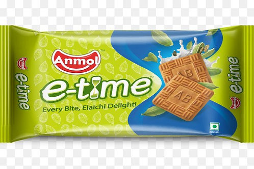 Anmol e-time (400 g)