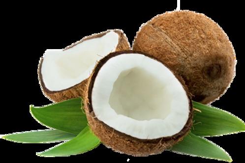 নারকেল (Coconut) 1 pc