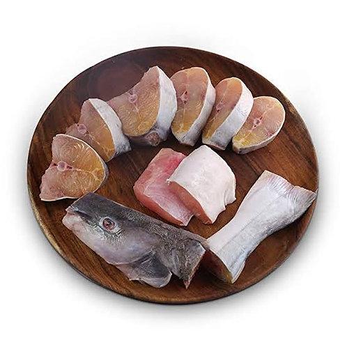 Aar fish (আর মাছ)1 kg
