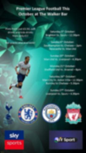 03. Premier League - October 2019.jpg