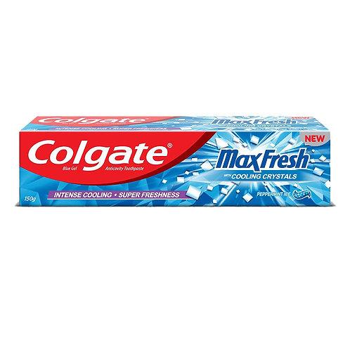 Colgate Max Fresh (150g)