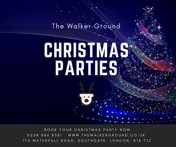 Walker-Christmas-2018.png
