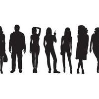 vector-silhouettes.jpg