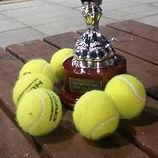 tennis-temp.jpg