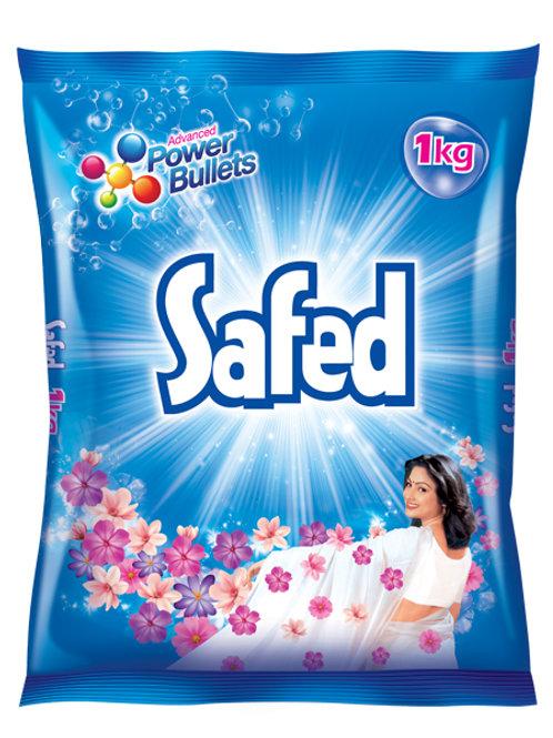 safed(1 kg)