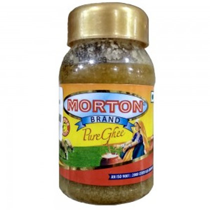 Morton Ghee (100g)