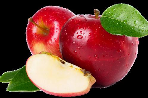 আপেল (Apple) 1kg
