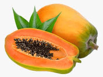 পাকা পেঁপে(Papaya) 1 kg