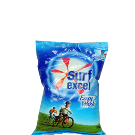 Surf Excel Easy wash ( 1 kg )