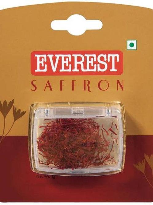 Everest saffron (কেশর) (0.05gm)