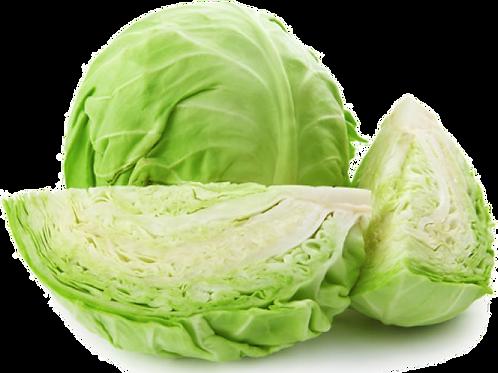 বাঁধাকপি (cabbage) 1 kG