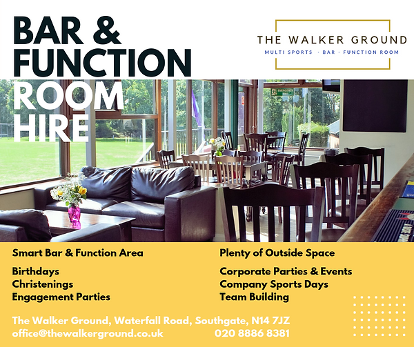 Function Room Hire.png