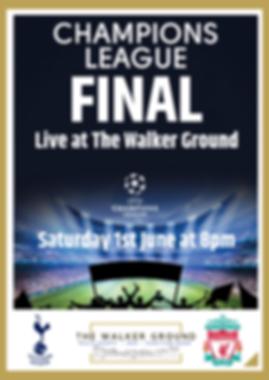 Champions League Final 2019.png