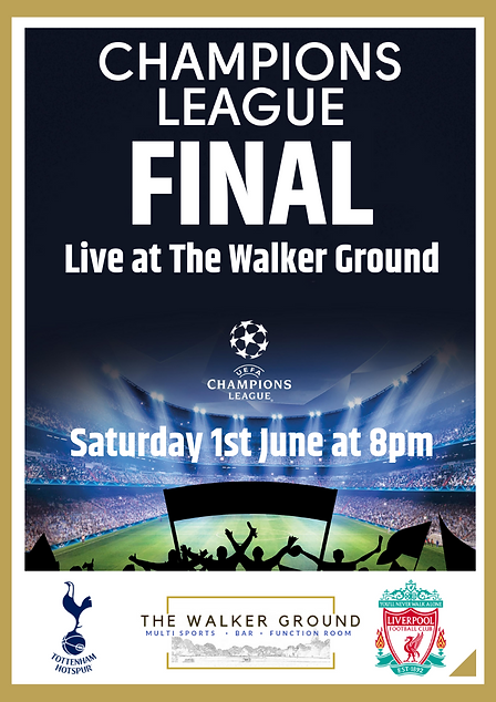 Champions League Final 2019.png