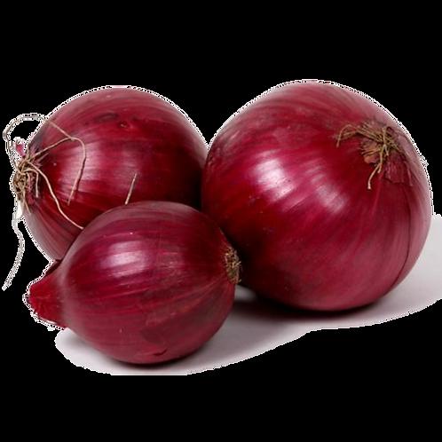 পেঁয়াজ(Onion) 2.5KG