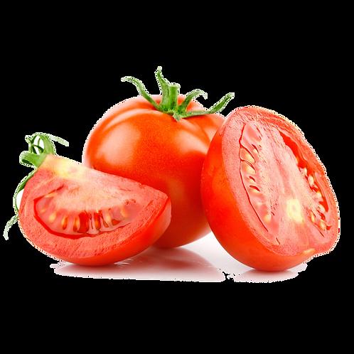 টমেটো (tomato) 1 kg