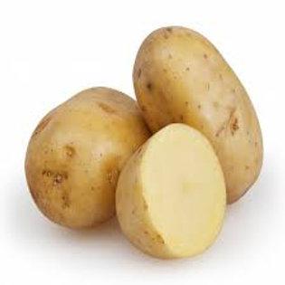 জ্যোতি আলু( jyoti Potatoes) 5kg