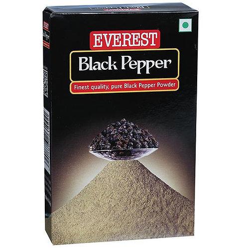 Everest Black Pepper (50g)
