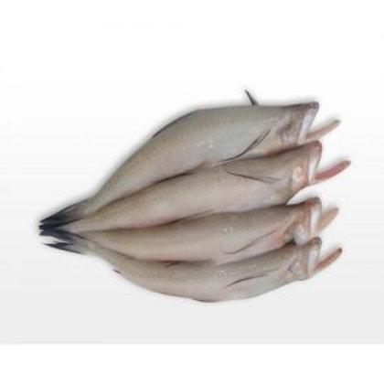 Lote Mach (লোটে মাছ)1KG