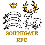southgate-rugby-club.jpeg