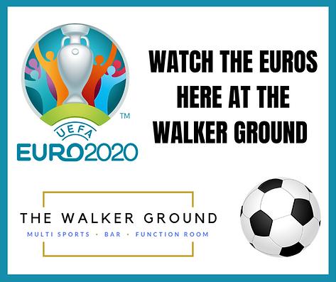 England Euros 2020 (Facebook) v.3.png