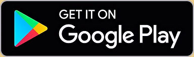 get-it-on-google-play-badge-1024x304_edi