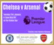 11. Premier League 21_01_2020 - Facebook